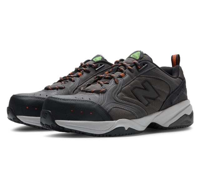 New Balance MID627G Steel Toe Men's Sneaker
