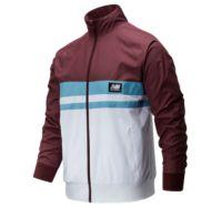 Men's NB Athletics Archive Run Jacket