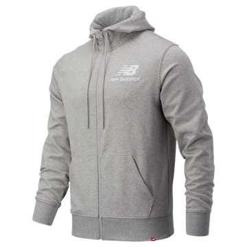 Athletic Greyproduct image