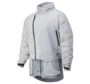 Men's Speedrift Waterproof Jacket