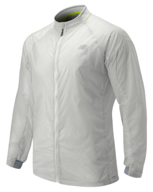 Hyperlite Jacket