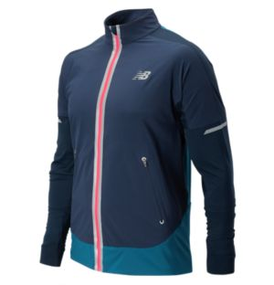 Mens New Balance Sale Clothing | Save up to 70% | Official NB Outlet
