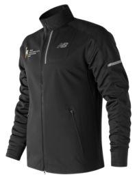 Men's NYC Marathon Windblocker Jacket