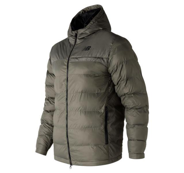 Men's 247 Sport Thermal Jacket