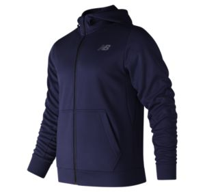 28439143459f7 Mens Activewear - Jackets & Outerwear | Official New Balance Outlet
