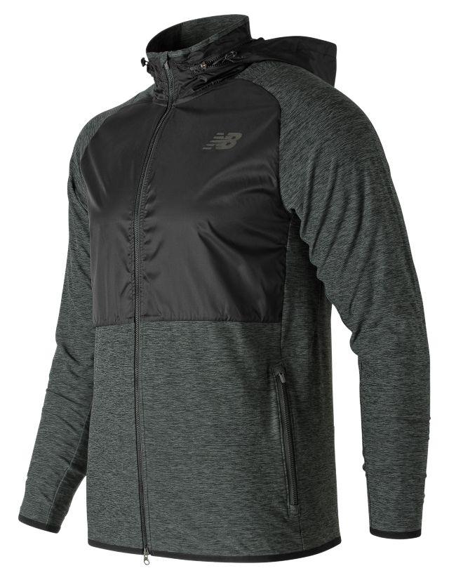 Men's Anticipate Jacket