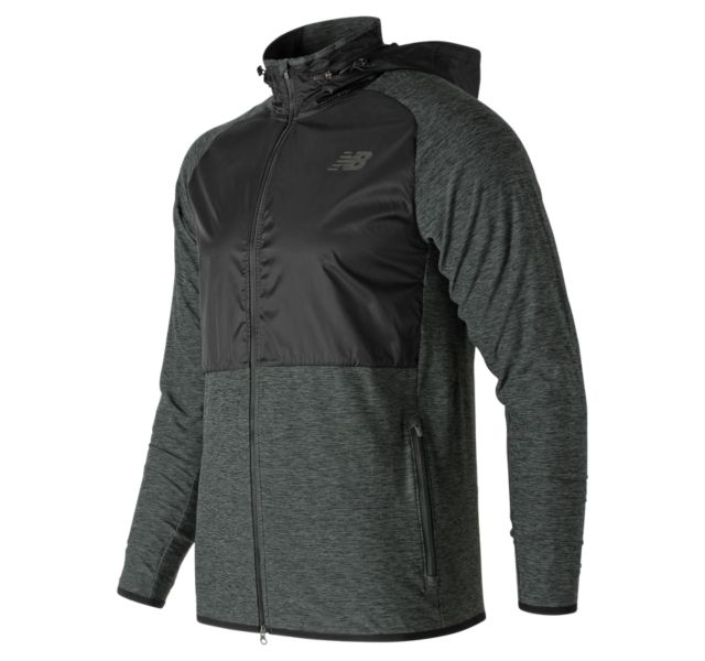 Men's Anticipate Jacket