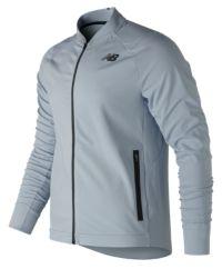 Men's Q Speed Jacket