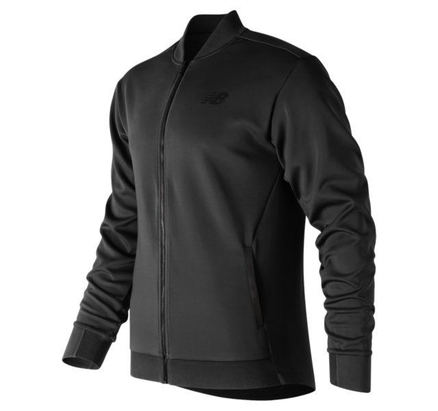 Men's 247 Sport Track Jacket