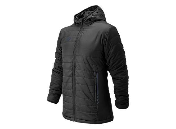 new balance core jacket