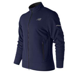 Men's Winterwatch Jacket