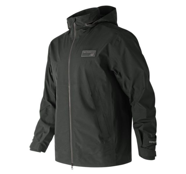 Men's NB Gore Tex 78 Jacket