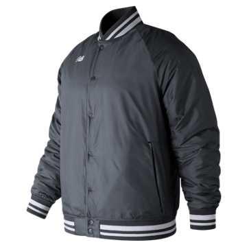 Dug Out Jacket