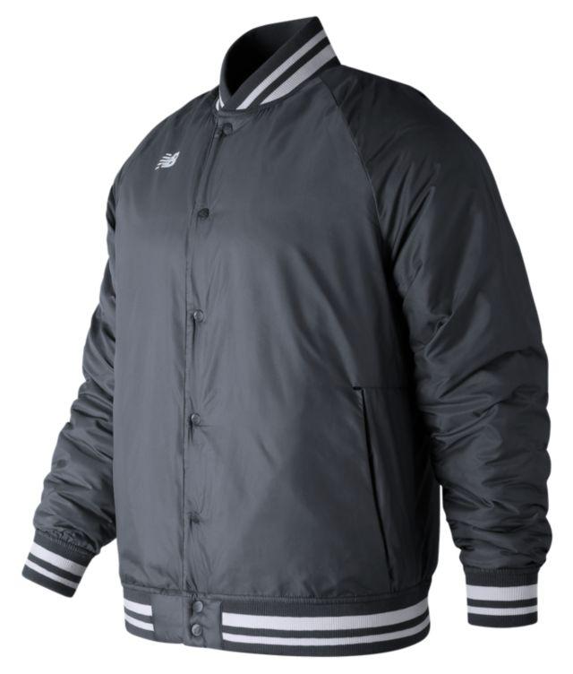 Men's Dug Out Jacket
