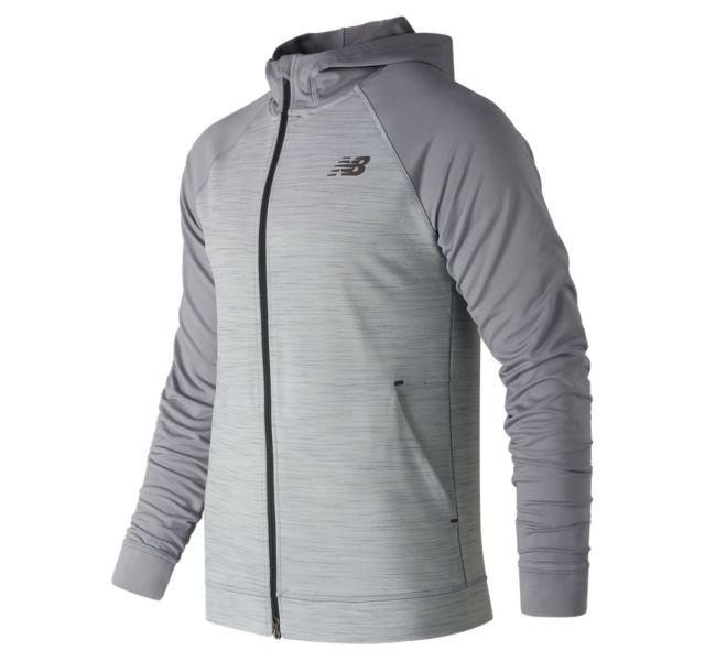 Men's Anticipate 2.0 Jacket