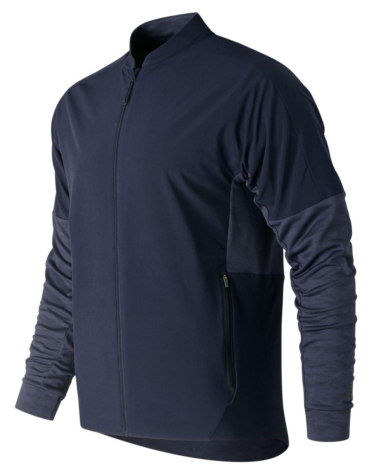 Men's Lynx Jacket