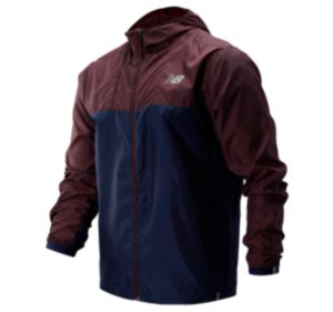 Mens New Balance Sale Clothing | Save up to 70% | Official
