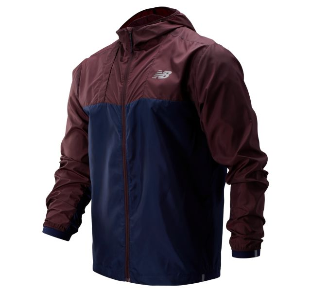 Men's Lite Packjacket 2.0