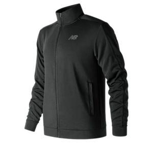 Men's Energy Track Jacket