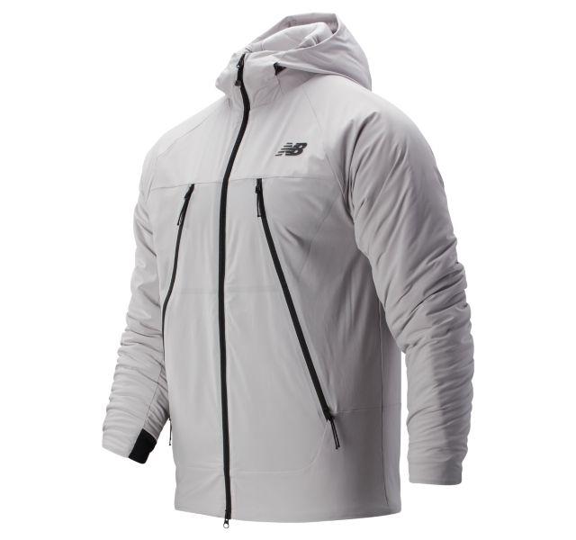 Men's R.W.T. NB Heat FLX Jacket