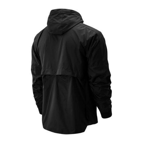 New-Balance-R-W-T-Lightweight-Jacket-Men-039-s-Performance thumbnail 4