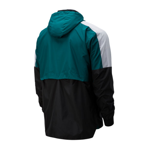 New-Balance-R-W-T-Lightweight-Jacket-Men-039-s-Performance thumbnail 6