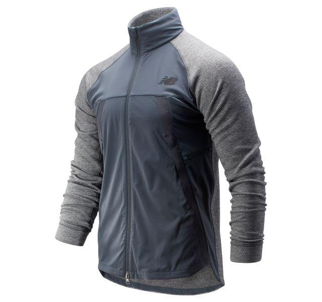 Men's Fortitech Jacket