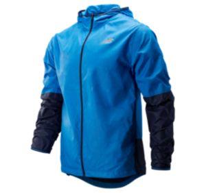 Men's Velocity Jacket