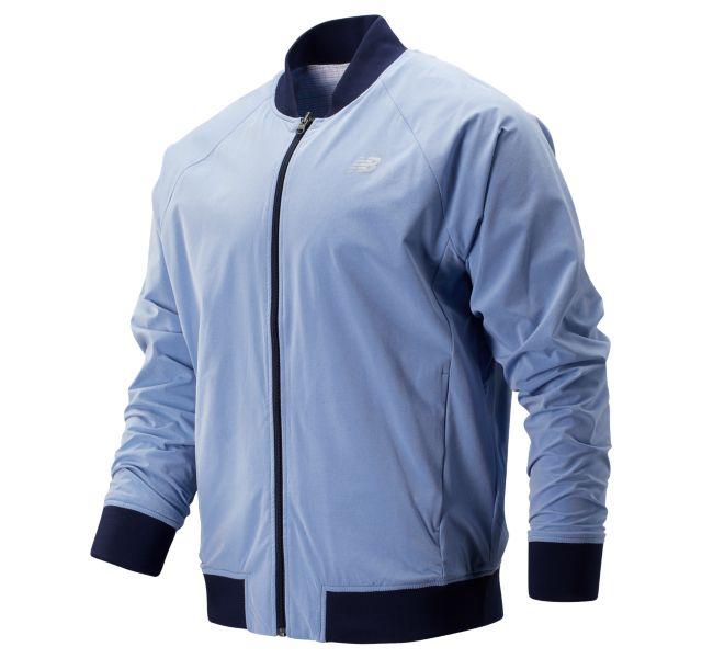 Men's Slambray Reversible Jacket