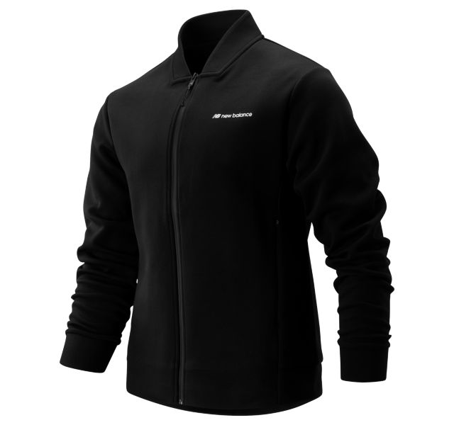 Men's Sport Style Core Jacket