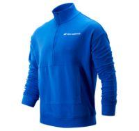 Men's Sport Style Optiks 1/4 Zip