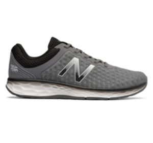 2d7e7f4a6363 Daily Deal - Daily Discounts on New Balance Shoes