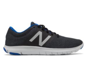 buy online c6731 d3a59 Joe's Official New Balance Outlet - Discount Online Shoe Outlet for ...