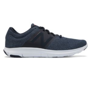 buy online d9983 11ccd Joe's Official New Balance Outlet - Discount Online Shoe Outlet for ...