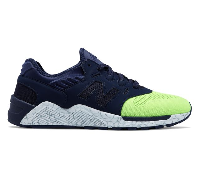 New Balance 009 outlete