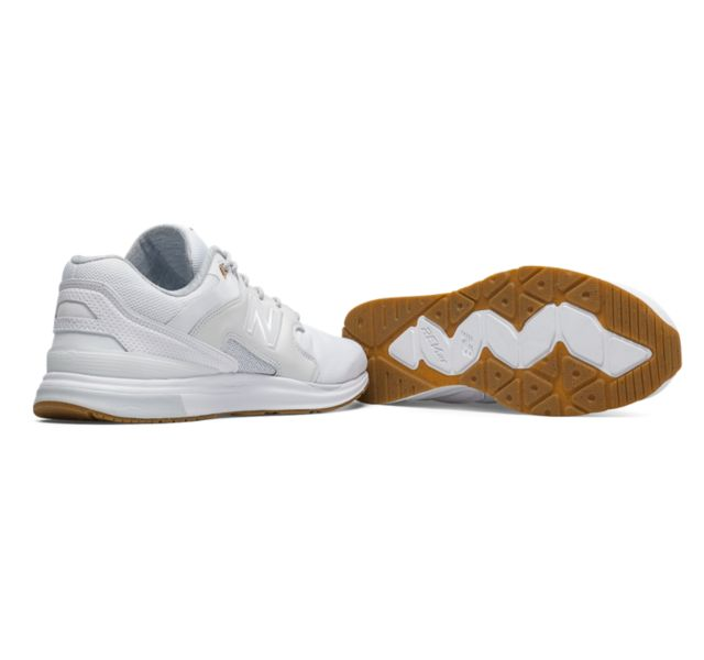 Patatas Fuera de Galaxia  New Balance ML1550-SS on Sale - Discounts Up to 20% Off on ML1550AD at  Joe's New Balance Outlet