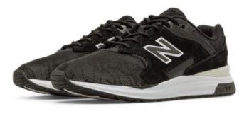 New Balance 1550 Reflective Men's Shoes