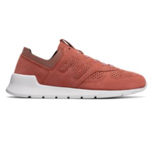 huge selection of 81a68 8b921 New Balance MS574-V2S on Sale - Discounts Up to 61% Off on ...