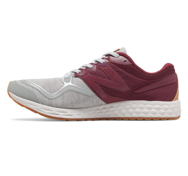 Oceanía Discrepancia cortar  New Balance ML1980-SS on Sale - Discounts Up to 70% Off on ML1980AB at  Joe's New Balance Outlet