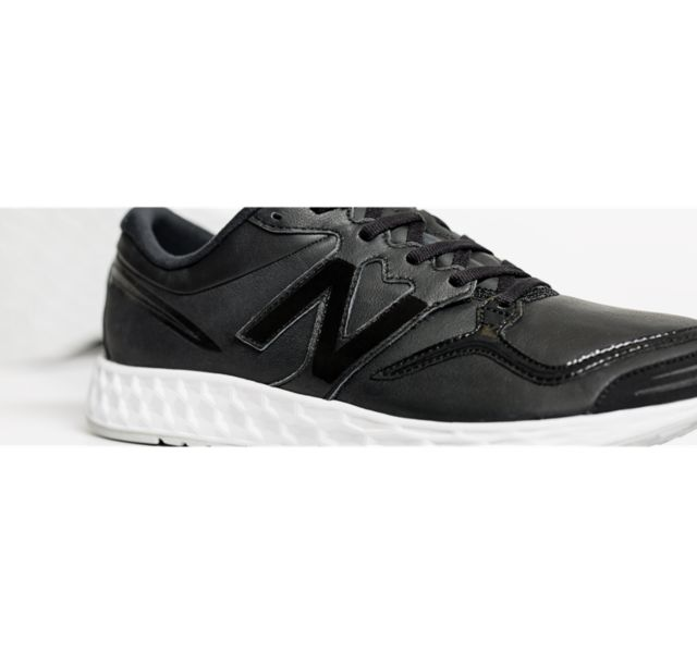 | New Balance Men ML1980AK Fresh Foam Zante