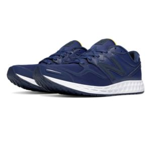 finest selection 611f1 166c2 Cheap New Balance   Final Markdowns on Men s New Balance  Joe s New Balance  Outlet
