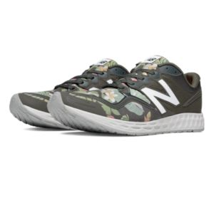 4aaf61efddac0 Cheap New Balance | Final Markdowns on Men's New Balance| Joe's New Balance  Outlet