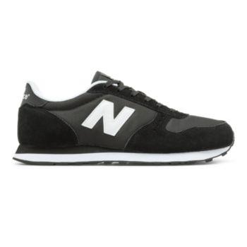 New Balance Men's 311 Modern Classics Sneaker (11, 11.5, 12, 13)