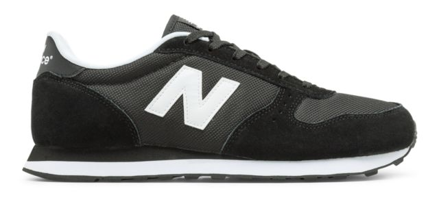 New Balance 311 Classic ... Women's Sneakers