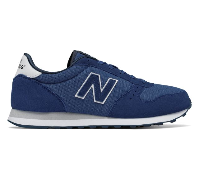New Balance 311V1 Men's Sneaker