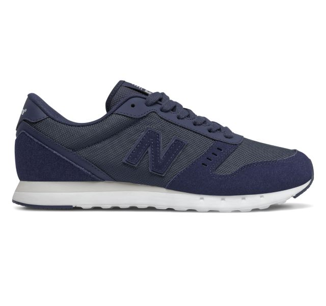 New Balance Men's 311v2 Shoes