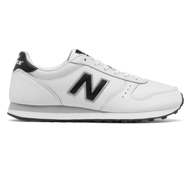 New Balance Men's ML311WLK Sneaker