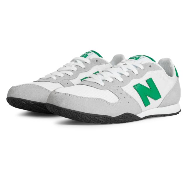 ratón Sonrisa Confuso  New Balance ML402 on Sale - Discounts Up to 23% Off on ML402GG at Joe's New  Balance Outlet