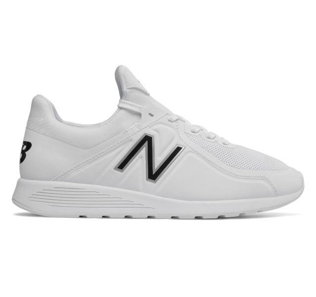 a7ff3fb614756 New Balance ML4040-V1 on Sale - Discounts Up to 50% Off on ML4040DG at  Joe's New Balance Outlet