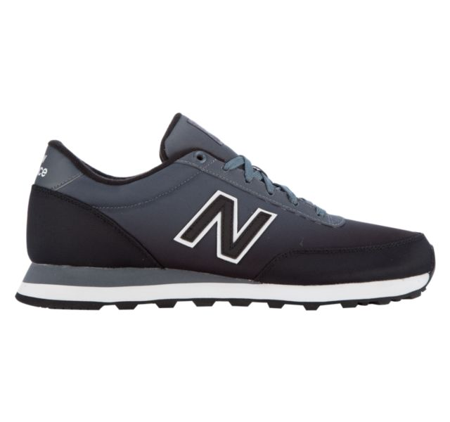 New Balance 501 outlete